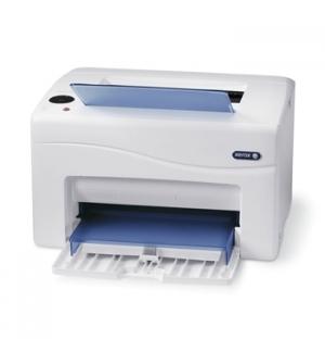 Impressora XEROX Laser Cor A4 Phaser 6020V_BI 10ppm