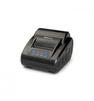 Impressora Termica USB RS-232 TP-230 Preto