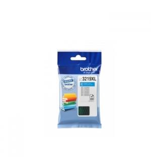 Tinteiro MFCJ6530DW/MFCJ6930DW Azul Alta Capacidade