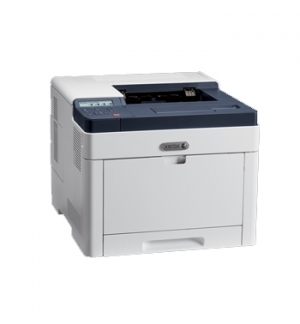 Multifuncoes XEROX Laser Cor A4 WorkCentre 6510V_DN