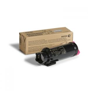 Toner Phaser 6510N/6510DNI/6515N Magenta Alta Capacidade