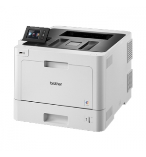 Impressora BROTHER Laser Cor A4 HL-L8360CDW