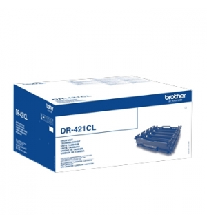 Drum HLL8260/8360/9310 Pack 4 Cores