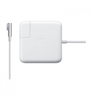 Carregador MagSafe 2 para MacBook Air 45W