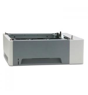 Alimentador de Folhas para Impressora Laserjet 3005