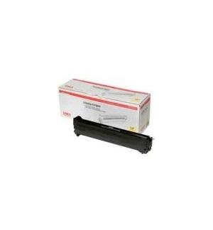 Drum C9600/C9650/C9655/C9800/C9850 Amarelo