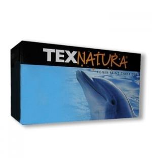 Toner Premium p/Canon Fax MP-L60/L90/L200/L250 FX3