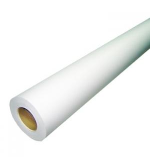 Drop Banner Indoor 80gr 914mmx25mts
