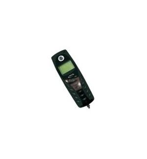 Telefone NGS para Internet com Webcam WEBSKYPHONE