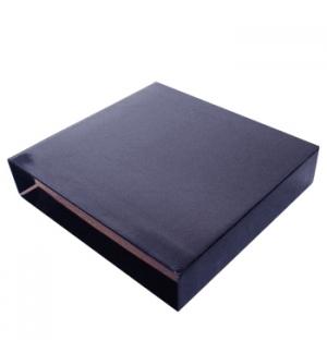 Caixa Cartao Micro p/Pasta Arquivo 310x290 L60 (Azul)