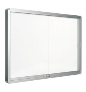 Vitrine de Interior Portas de Correr 967x926mm (VT660109160