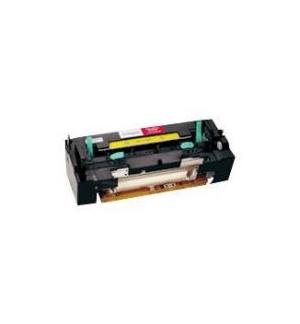 Kit Fusor Optra C720/X720
