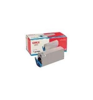 Toner LD C7100/C7300/C7350/C7500 Azul (01105307)