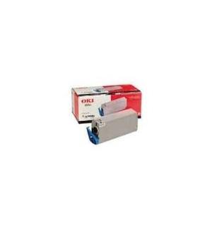 Toner LD C7100/C7300/C7350/C7500 Preto