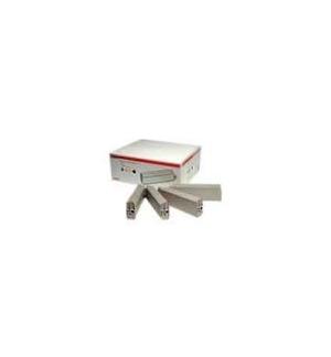 Kit 4 Toners LD C9300/C9500 CMYK