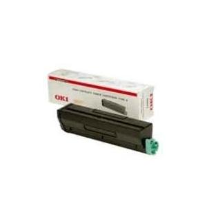 Toner Oki LD B4100/B4200/B4250/B4300/B4350/B4300Psn type 9