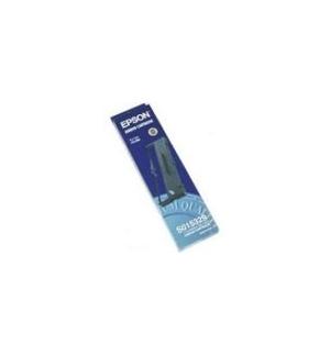 Fita FX 890 (C13S015329)