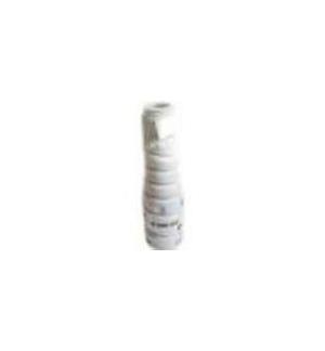 Toner FT EP6000 (601B) (8932-704)