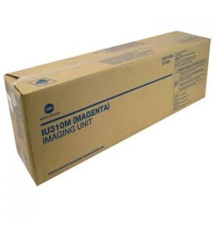 Drum FT bizhub C350/C450 (IU310M) Magenta