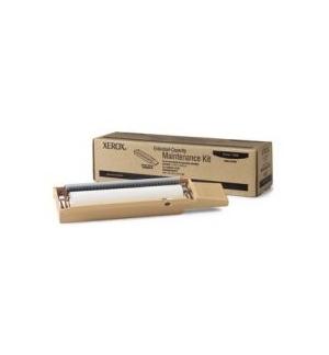 Kit Manutencao Alta Capacidade Phaser 8550/8560