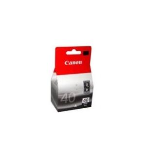 Tinteiro Canon Pixma IP1600/ip1700/IP2200/MP150/MP170/MP450