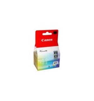 Tinteiro IP1600/IP1700/iP2200/iP6210D/iP6220D Cor
