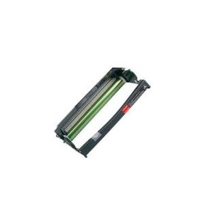 Kit Fotocondutor Lexmark X340/X342e/342n