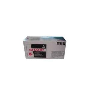 Toner FT/Fax AR121/151/156/AR-F152