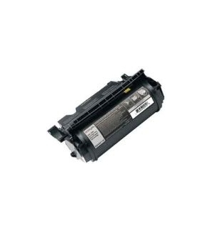 Toner Lexmark X644/X646/X646dte 32k