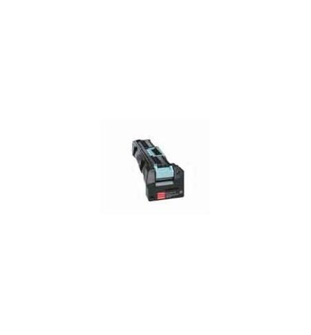 Toner Lexmark X850e/X852e/X854e (30000k) Preto