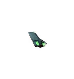 Toner AR 168 LT AR122/152/153/5012/5415/M150/M155