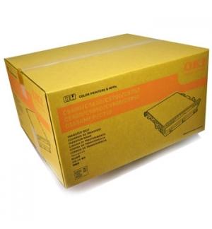 Belt Unit C5600n/dn/5700n/dn/5800n/dn/5900n/dn/dtn/cdtn/C710