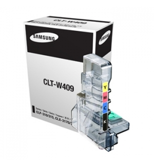 Recipiente Desperdicio Toner Para LD CLP310/315/CLX-3170