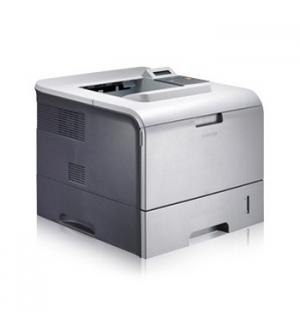 Impressora laser mono A4 ML-4551NDR 43ppm