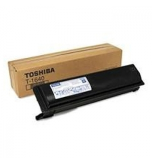 Toner Toshiba FT E-Studio 163/165/203/205 Alta Cap 1x675gr