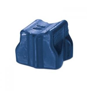 Phaser Xerox 8400 Stick Azul 3un