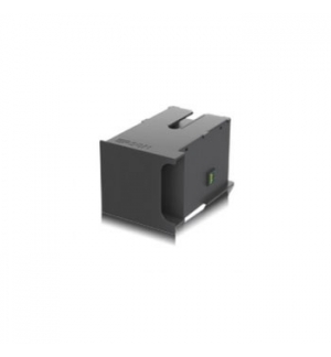 Caixa de Resíduos Epson T6710 C13T671000 50000 Pág.