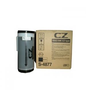 Tinta Copyprinter CZ-100/CZ-180 S-4877 2UN