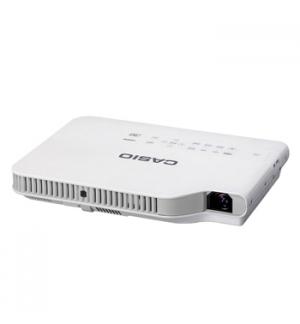 Videoprojector Casio XJ-A142