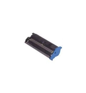 Toner LD MagiColor 2200 Azul