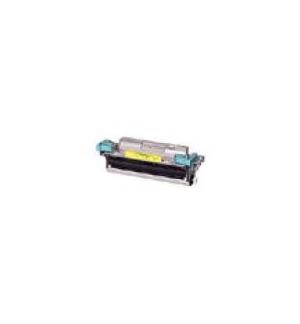 Developer MagiColor PS1000/Plus/LX Amarelo