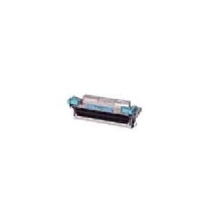 Developer MagiColor PS1000/Plus/LX Azul