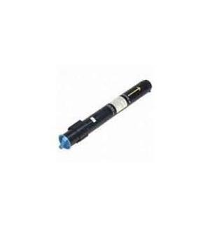 Toner LD MagiColor 330 Azul