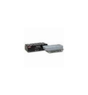 Toner FT DC3555/3585 1x400gr