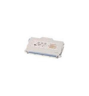 Toner LD MagiColor 6100 Azul