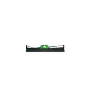 Fita PR2-D10/SR2 PLUS Nylon  (B0375) Pack 5un