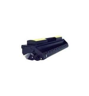 Toner Fax LPF-720/725/755 (PFA721)