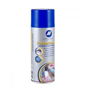 Limpeza Geral (AF Foamclene) Espuma Antiestática Spray