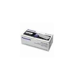 Drum Fax KX-FL511/FL540/FL611/FLM651 KXFA84X