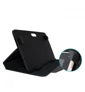 Capa Tablet Sport Safe 7 a 8 Pol Preto